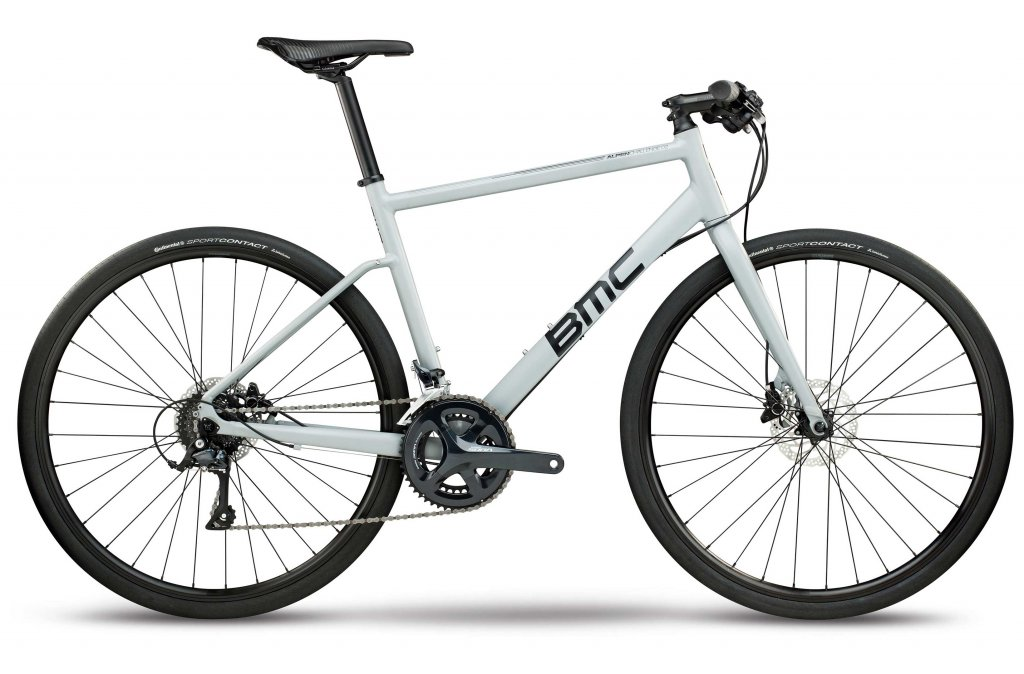 bmc-alpenchallenge-02-three-2018-hybrid-bike