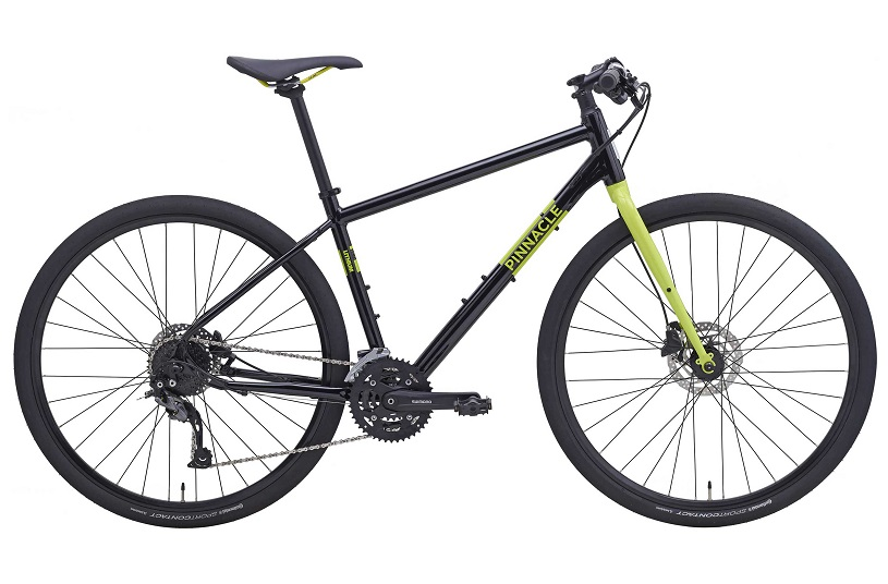Best Hybrid Bikes For 2019 [Updated]: The Buyer's Guide
