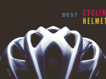 Best Cycling Helmets