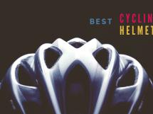 Best Cycling Helmets