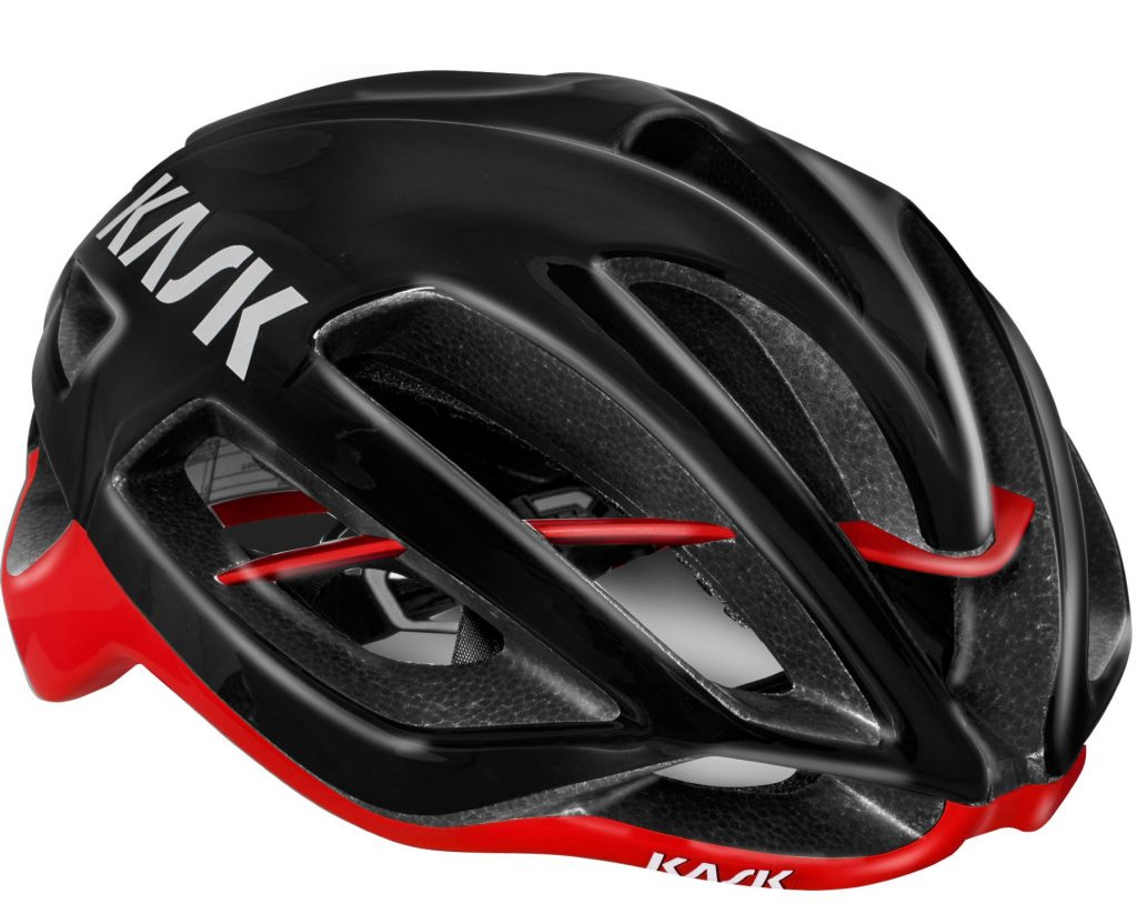 Best Cycling Helmets In 2019 For Your Budget [Updated] – Legwork