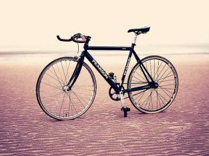 Fixie Single Speed Bikes