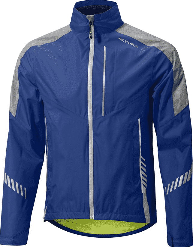 Altura Night Vision 3 Waterproof Jacket