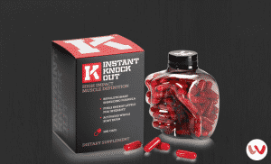 Instant Knockout Review - Is It Worth the Money? 1