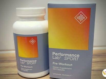 Performance Lab Sport Pre-workout-min