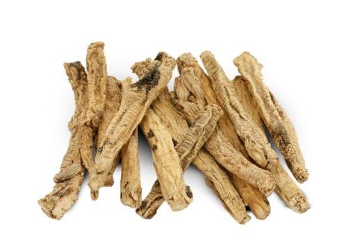 Ashwaganda Roots