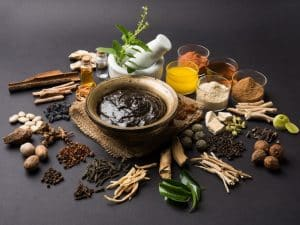 Natural Testo-Boosting Ingredients