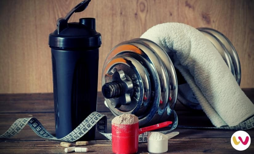 Testosterone boosters to improve your testosterone levels