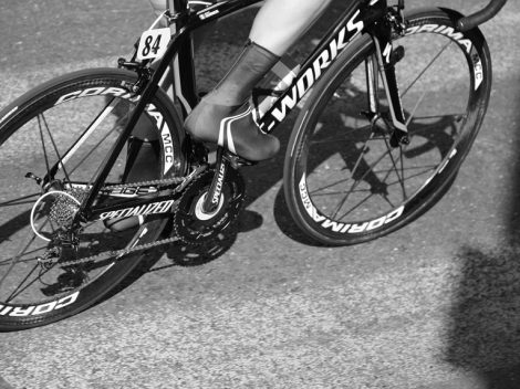 Choosing The Right Road Bike For You-min