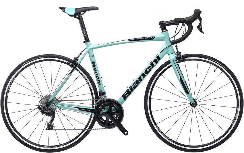 Best Road Bikes Under £1,000 For 2019 [Updated] – Legwork