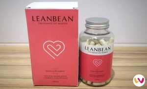 Best Womens Fat Burners 2020 Leanbean Review 2019: Is It The Best Fat Burner For Women? – Legwork