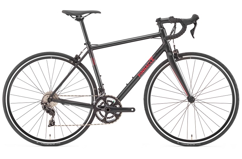 Pinnacle Laterite 3 - Best Road Bikes Under £1,000