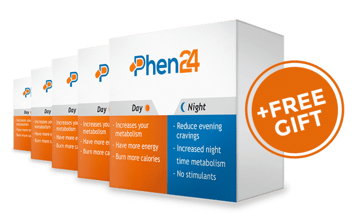 phen24-products