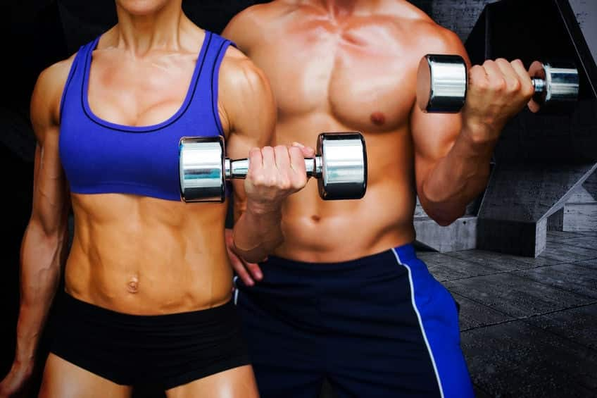 Best Creatine Supplements - Creatine Benefits
