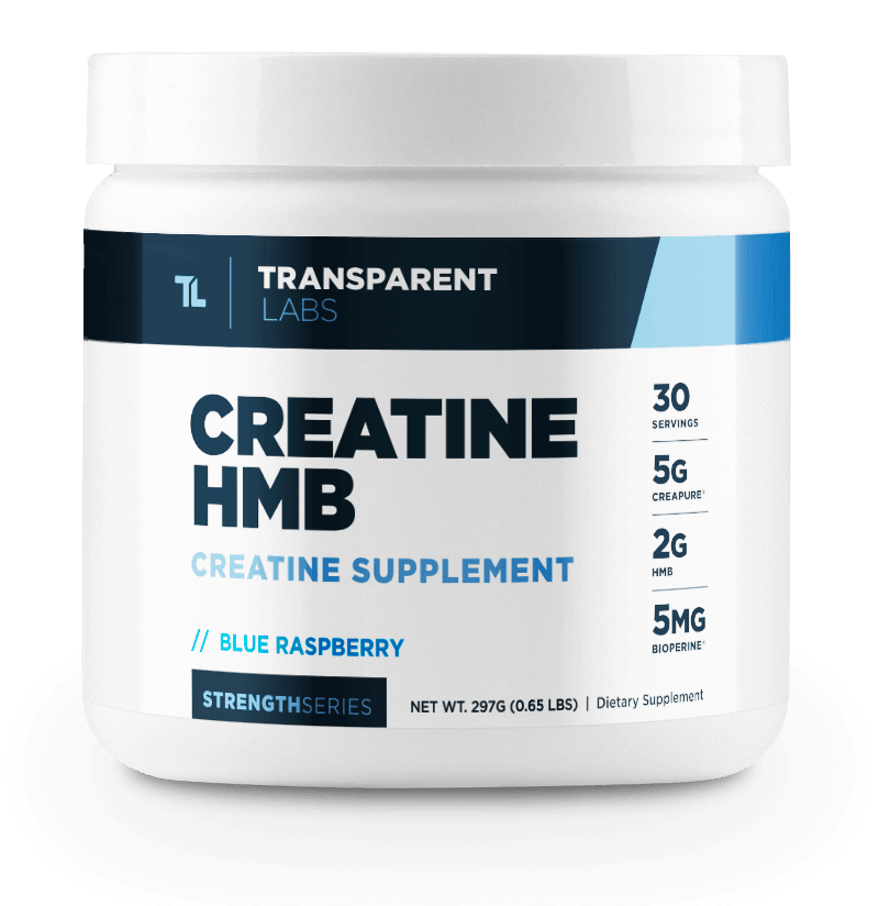 Attachment Details Transparent-Labs-StrengthSeries-Creatine-HMB