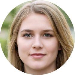 Sarah Barkley