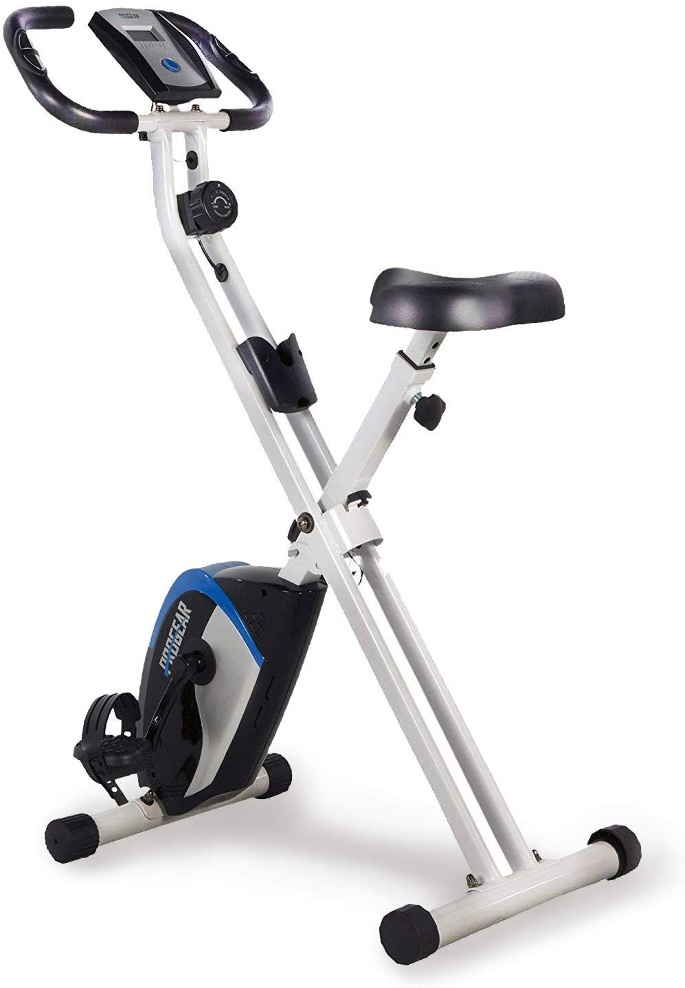 ProGear Upright Bike