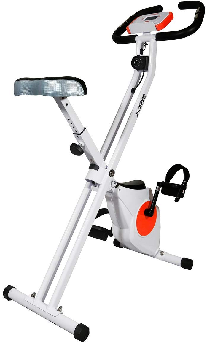 Xspec Exercise Bike